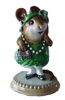 Zelda (Assorted) M-171 by Wee Forest Folk®