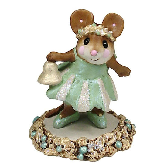 Tingle Belle M-304a by Wee Forest Folk®