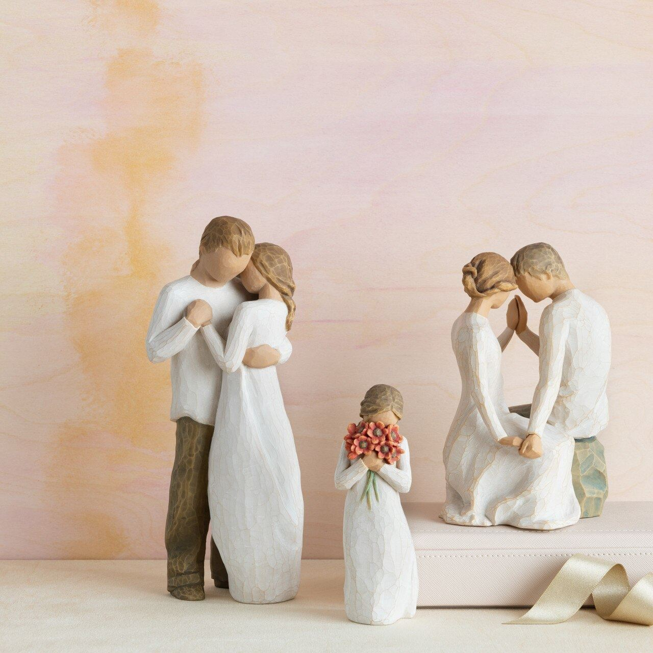 Promise by Willow Tree®