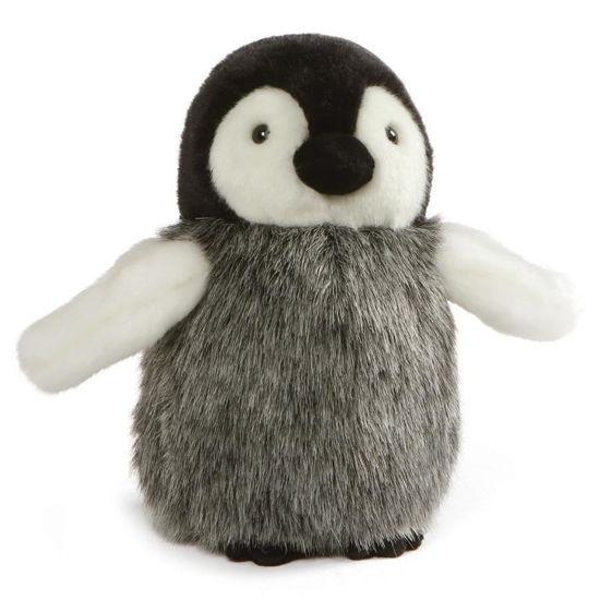 """Penelope Penguin 7.5"""" by Gund"""