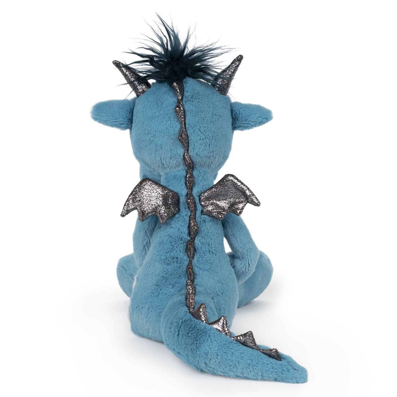 "Toothpick Asher Dragon 15"" by Gund"