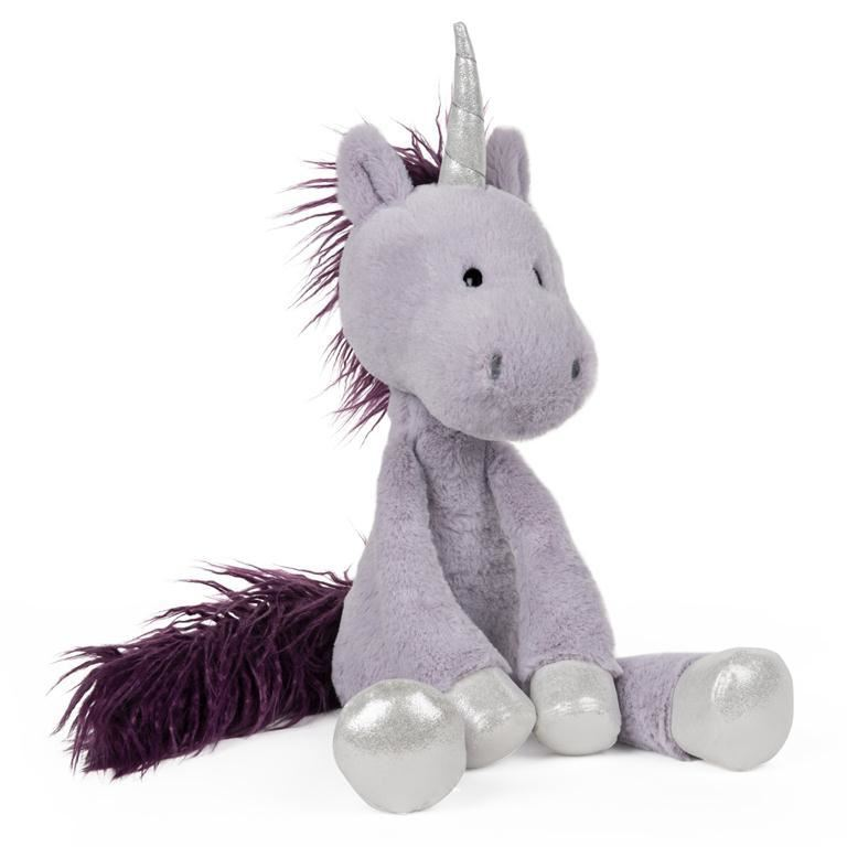 "Toothpick Juniper Unicorn 15"" by Gund"
