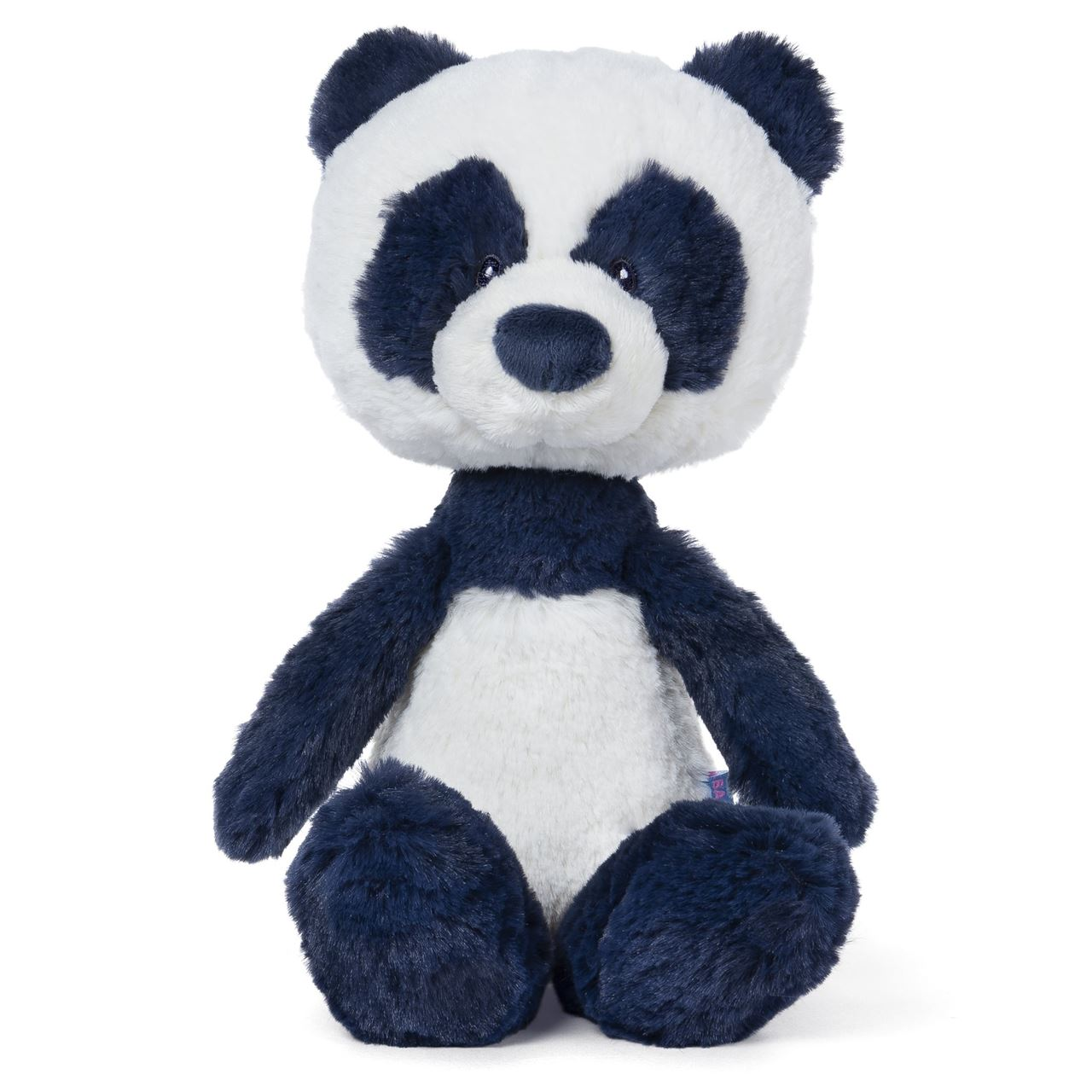 "Baby Toothpick Cooper Panda 12"" by Gund"
