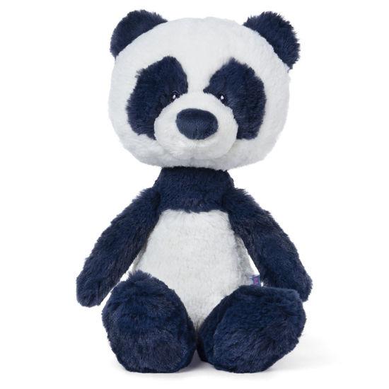 "Baby Toothpick Cooper Panda 16"" by Gund"