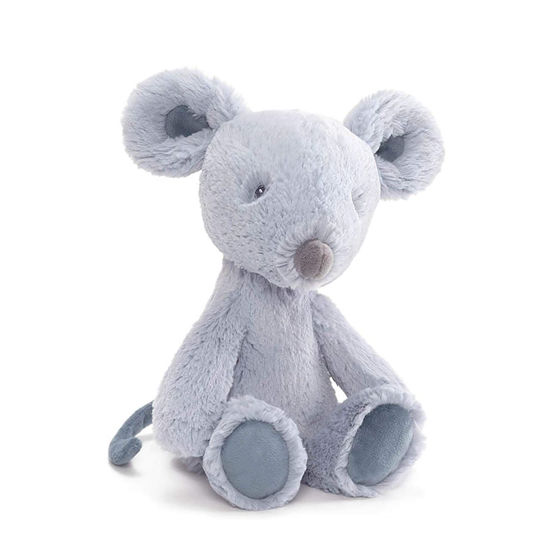 """Baby Toothpick Spencer Mouse 12"""" by Gund"""