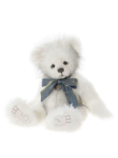 Charlie Year Bear 2020 by Charlie Bears™