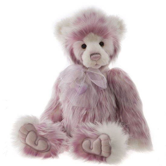Jill Bear by Charlie Bears™