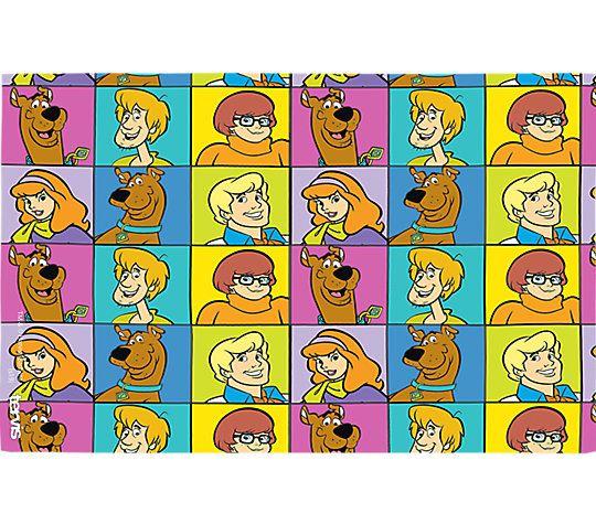 Scooby-Doo Crew 16oz. Tumbler by Tervis
