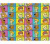 Scooby-Doo Crew 24oz. Tumbler by Tervis