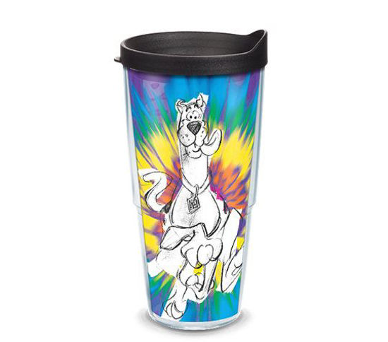Scooby Doo 24oz Tumbler by Tervis