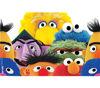 Sesame Street Big Faces 16oz. Tumbler by Tervis