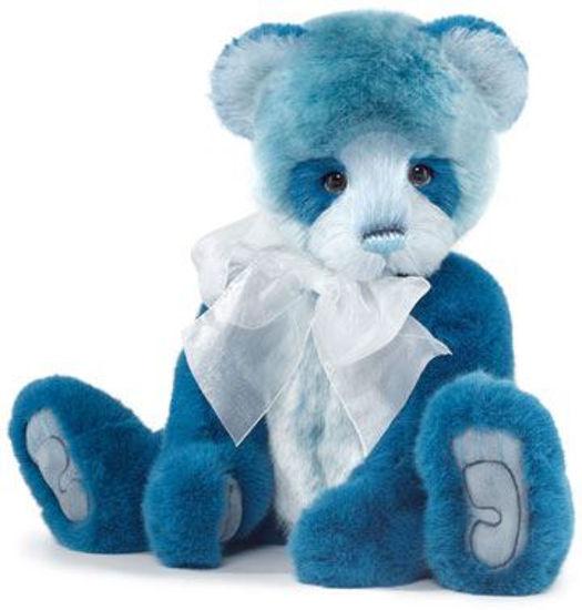 Ollibobs Panda by Charlie Bears™