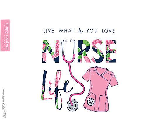 Nurse Life 16oz. Tumbler by Tervis