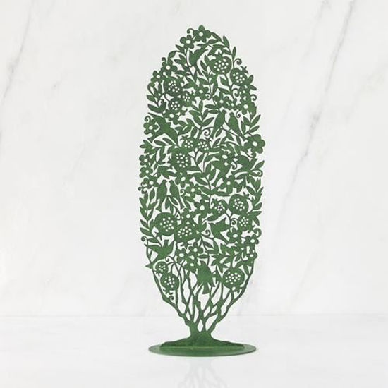 Tree Silhouette by Willow Tree®