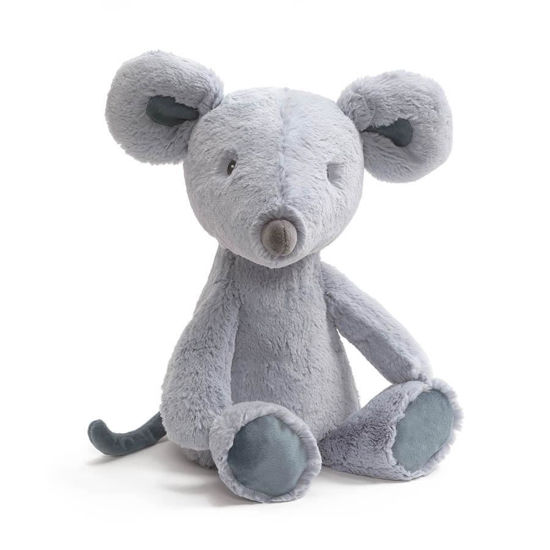 """Baby Toothpick Spencer Mouse 16"""" by Gund"""