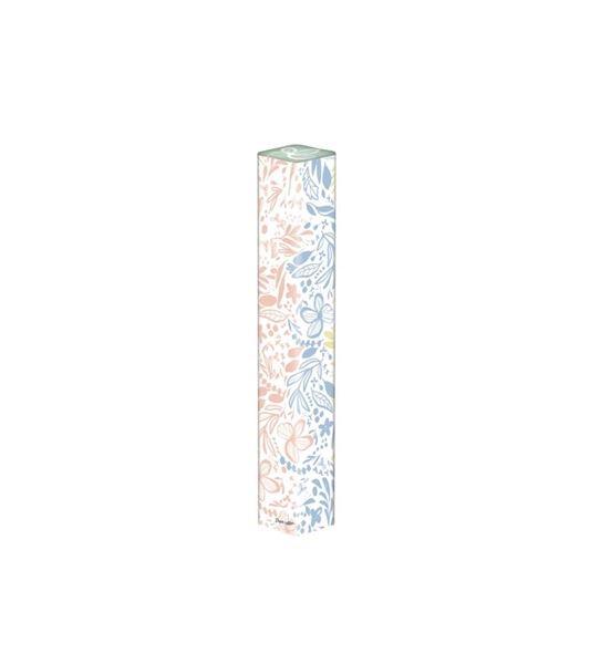 "Oh Happy Day! 10"" Mini Art Pole by Studio M"