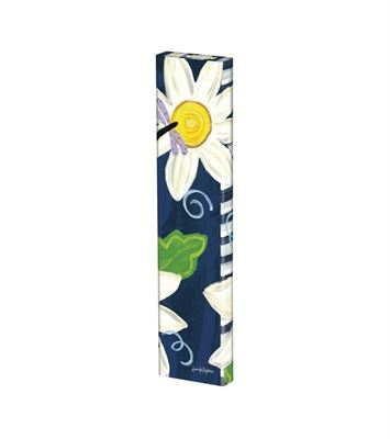 "Hello Sunshine 13"" Mini Art Pole by Studio M"