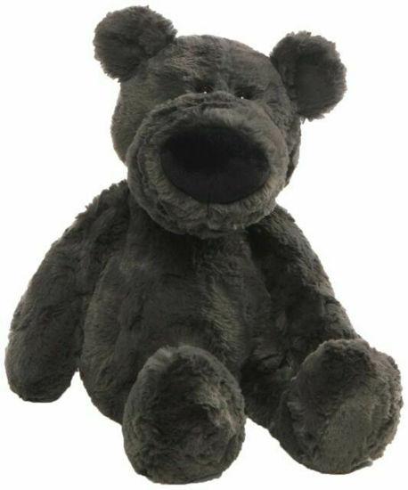 """Henry Bear 17"""" by Gund"""