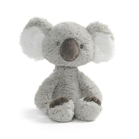 """Baby Toothpick Shay Koala 12"""" by Gund"""