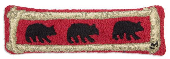 Birch Bears by Chandler 4 Corners