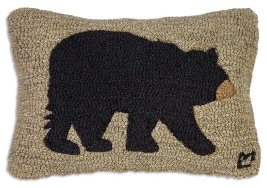 Big Bear by Chandler 4 Corners