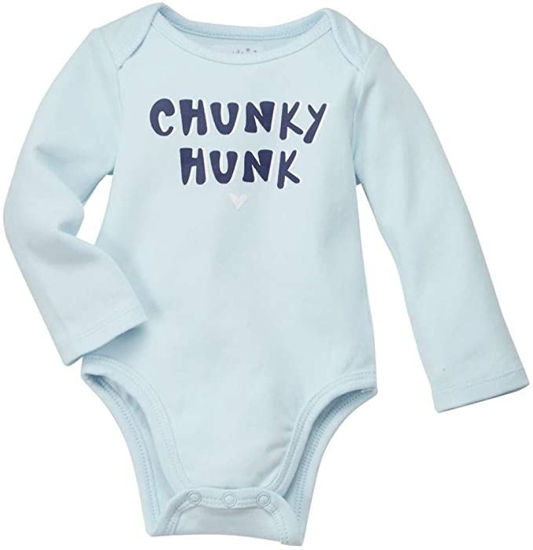 Chunky Hunk Crawler by Mudpie