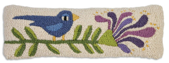 Bird & Bloom by Chandler 4 Corners