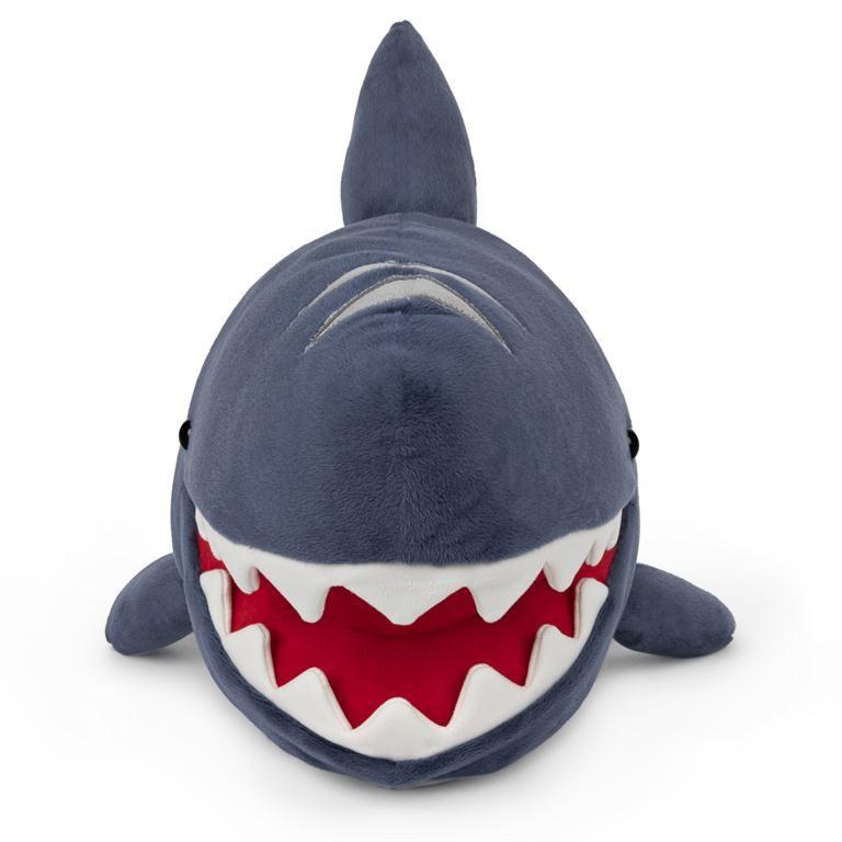 "Maxwell Shark 17.5"" by Gund"
