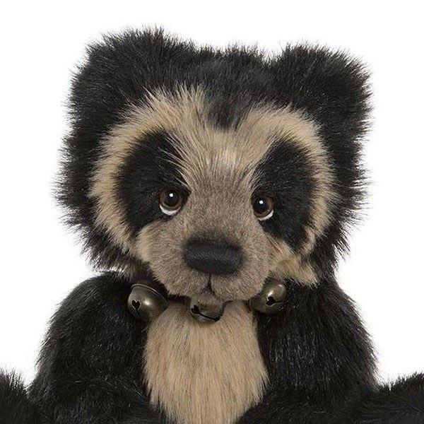 Anniversary Shades Bear by Charlie Bears™