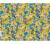 Simpsons - Cast 24oz Tumbler by Tervis