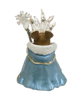 SOLD OUT - The Snow Queen by Wee Forest Folk®