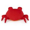 "Sydney Crab 14"" by Gund"