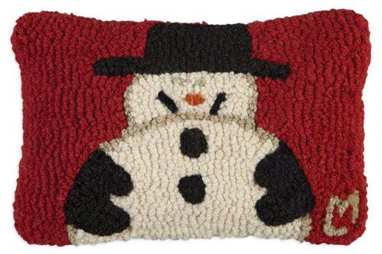 Fat Frosty by Chandler 4 Corners