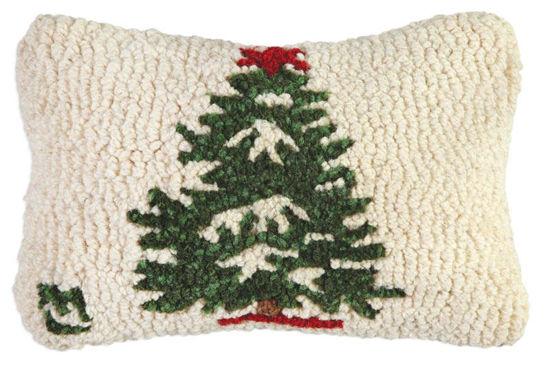 Winter Tree by Chandler 4 Corners