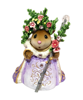 SOLD OUT - Spring Queen by Wee Forest Folk®