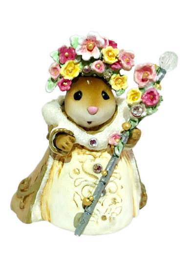 SOLD OUT  - Summer Princess by Wee Forest Folk®