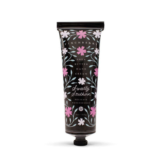 Sweetly Southern Hand Cream by Finchberry