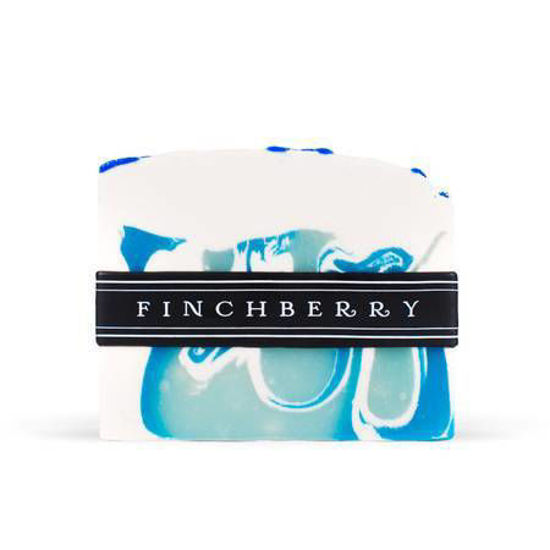 Fresh and Clean Soap by Finchberry