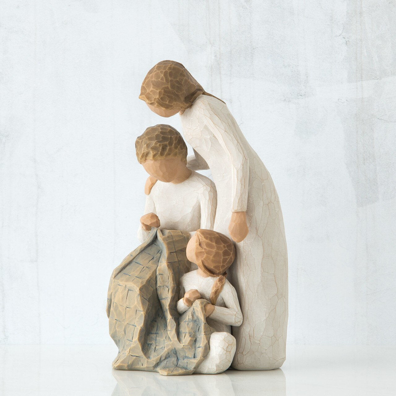 Generations by Willow Tree®