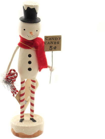 Candy Canes for Sale by Bethany Lowe