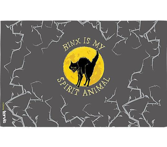 Disney® - Hocus Pocus Binx Wrap 16oz. Tumbler by Tervis