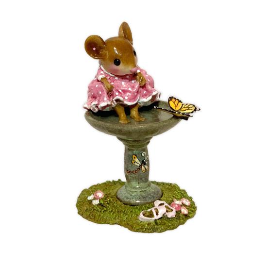 Spring Garden Spa Version 2 BY WEE FOREST FOLK®