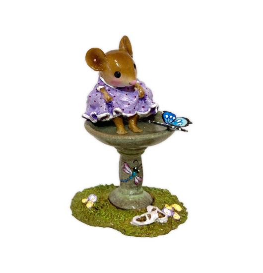 Spring Garden Spa Version 3 BY WEE FOREST FOLK®