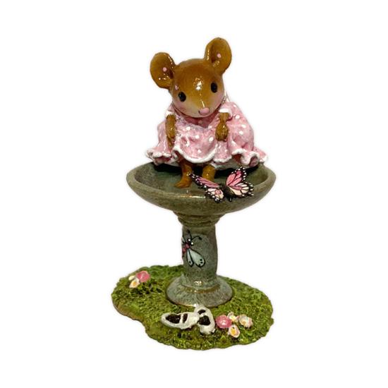 Spring Garden Spa Version 4 BY WEE FOREST FOLK®