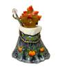 Lot 13 - Autumn Queen OAK BY WEE FOREST FOLK®