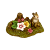 SOLD OUT - Summer Bunny by Wee Forest Folk®