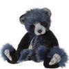 Lee Bear by Charlie Bears™