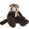 Tomoko Red Panda by Charlie Bears™