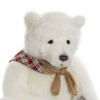 Barret Bear by Charlie Bears™