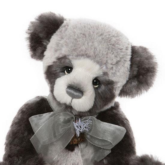 Roger Bear by Charlie Bears™